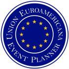 Logo Union EuroAmericana